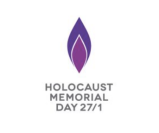 holocaustlogo